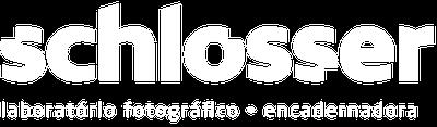 schlosserweb.com.br